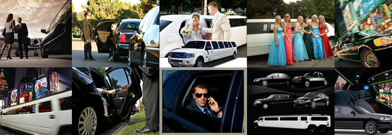 ohare midway limousine service